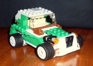 Jeep1